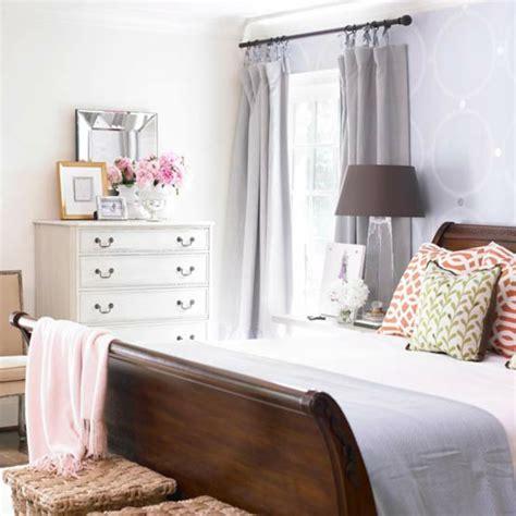 blaue schlafzimmer farbschemata wohnzimmer beige rot