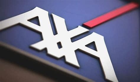 axa house insurance contact number axa insurance contact number 0800 132 203