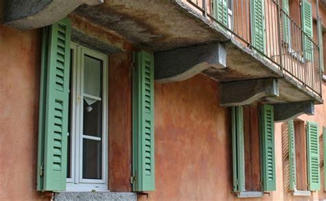 persiana a libro persiane e serramenti in legno e alluminio svizzera canton