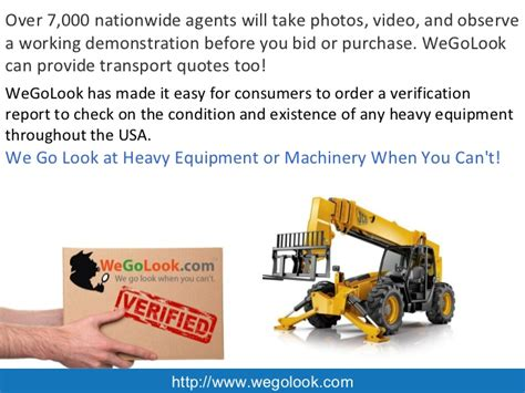 Background Check Policy Sle Heavy Equipment Inspection Procedure The Best Equipment In 2017