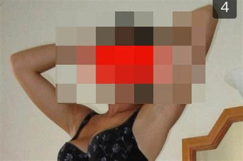 cheating wife bathroom brunette wife cheating in motel room mural conservancy of los angeles