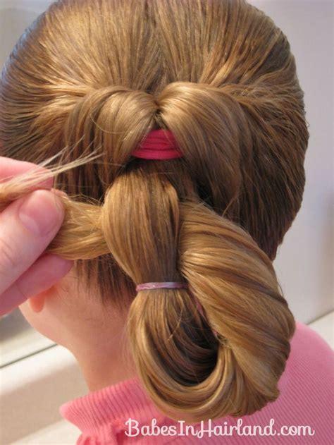 best fishbone hairstyles best 25 fishbone hairstyle ideas on pinterest