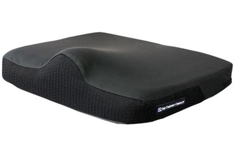 comfort company curve cushion curve wheelchair cushion free shipping