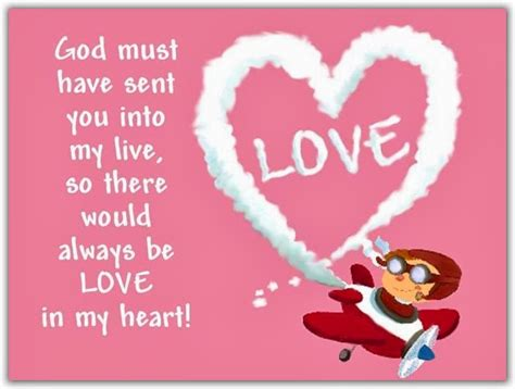 family valentines day quotes valentines day quotes for friends and family messages