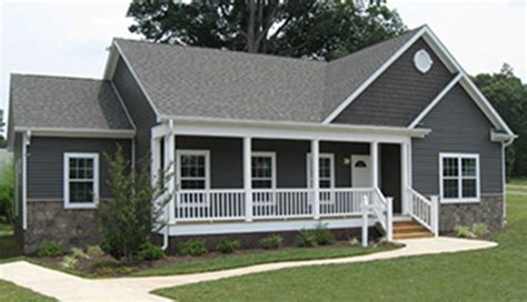 multi family modular homes floor plans 100 multi family modular homes floor plans interior