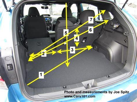 subaru impreza hatchback length length of subaru impreza hatchback new cars used cars