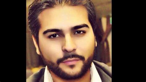 afghan keyboard attan mast abdullah suliman salaam azize delam live 2014 hd