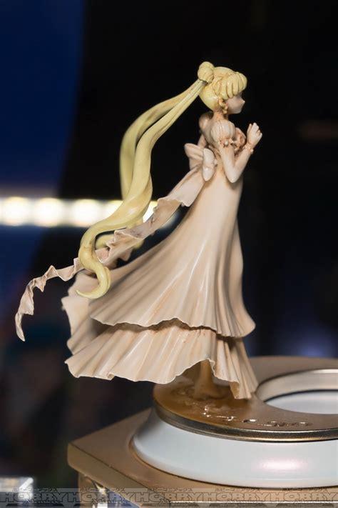 Sailor Moon Figure Sailormoon Tanpa Box sailor moon tuxedo mirage box at tamashii nation