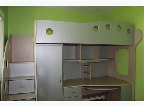 jysk bunk bed jysk loft bed south mobile