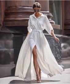 best 25 white fashion ideas on structured