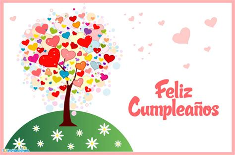 imagenes happy birthday para whatsapp 20 tarjetas de feliz cumplea 241 os para whatsapp estados