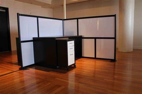 Risor Room Divider Black Photo Frame Room Divider