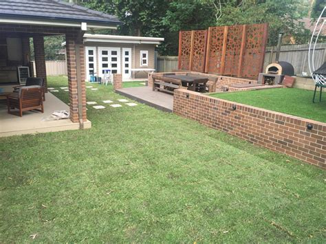 backyard cabins nsw beautiful backyard retreat in sydney yzy kit homes