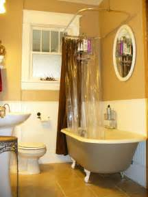 updated bathroom ideas 39 best images about 1920s home remodels on