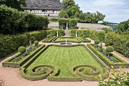 botanischer garten jena skulpturen dornburg castles travel guide germany eupedia