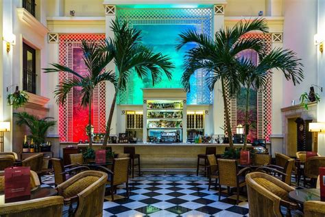 best hotel in cuba 20 best hotels in cuba cheap mid range and luxury