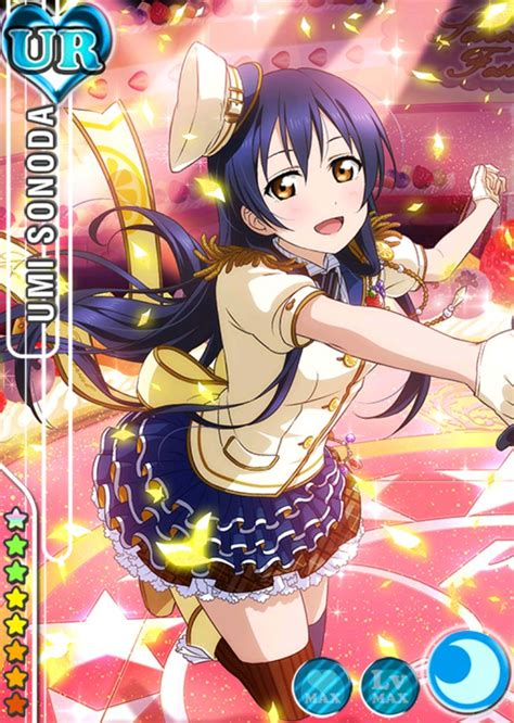 Live School Idol Festival Card Template by 132 Best Images About Live Ur Cards On