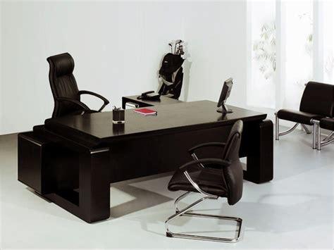 büroausstattung eckschreibtisch design rheumri