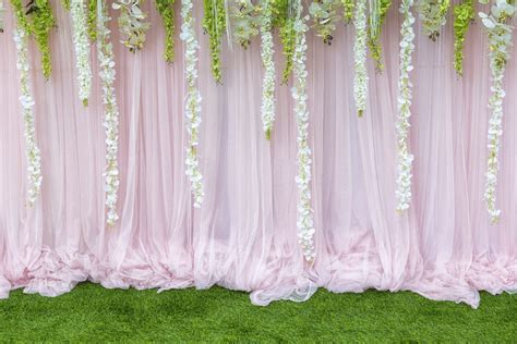 Wedding Backdrops by Wedding Backdrops That Will Make Your Jaw Drop