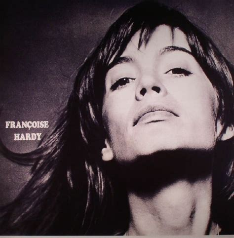 francoise hardy oui je dis adieu lyrics francoise hardy la question vinyl at juno records