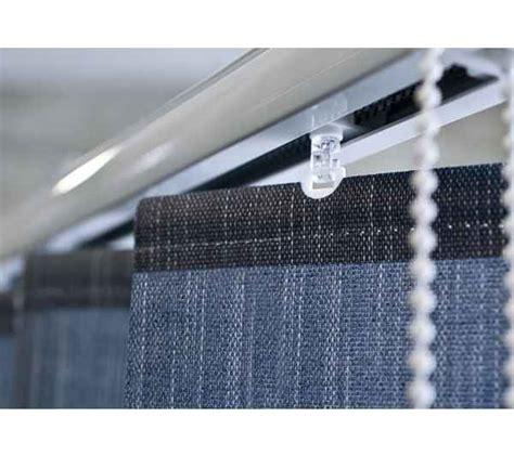 jalousie haken lamellenvorhang vertikal lamellen jalousie vorhang ebay