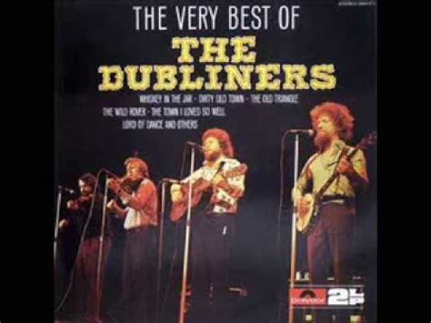 the best of the dubliners the best of the dubliners