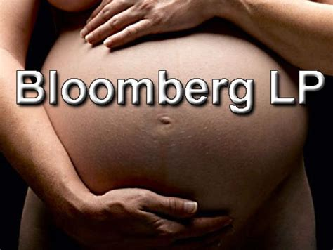 pattern jury instructions employment discrimination ex bloomberg lp employees to judge decide our pregnancy