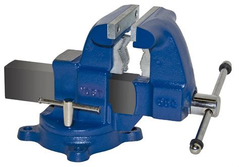 bench vice specification yost 55c 5 5 quot tradesman pipe bench vise tools hand