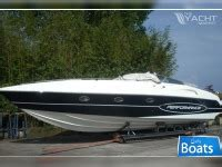 performance boats for sale in italy daily boats - Performance Boats Italy