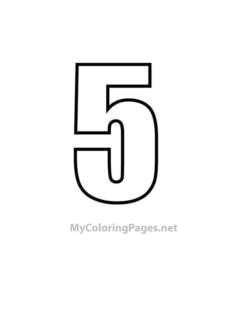 templates for pages 5 print template category page 1 urlspark com