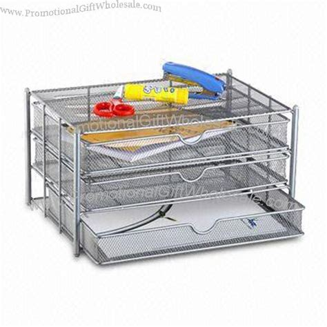 Sliding Drawers by 3 Tier Mesh Sliding Drawer Factories In China 1191127454