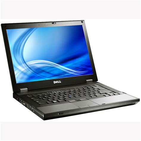 Laptop Dell Latitude E5410 I5 dell latitude e5410 i5 2 4ghz 8gb 160gb dvd win 7 pro64 wi fi laptop notebook property room