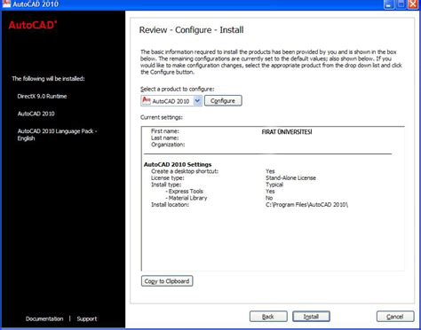 autocad 2010 full version with crack 64 bit autocad 2012 64 bit crack file keygens cracks