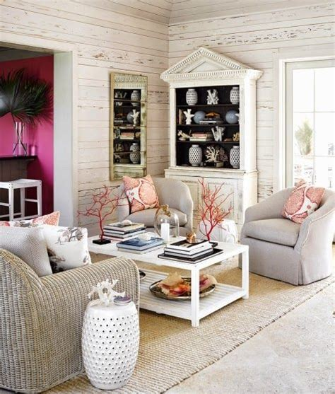 tropical interiors http caribbeanhomeandhouse com articles tropical interiors living 334 best images about home tours on pinterest nantucket