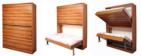 Murphy Bunk Bed Kit Murphy Bunk Bed Kit For Beds With Latitudebrowser Decor 11 Intended Handmade