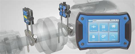 moto cadena olx sistema de alinhamento a laser skf ferramenta para