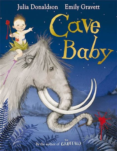 cave books cave baby scholastic club