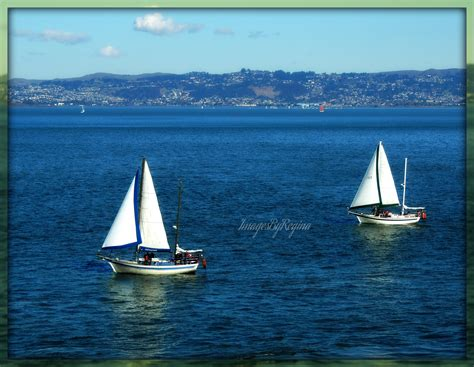 sailboats photos sailboat images www imgkid the image kid has it
