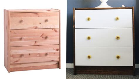 2 drawer nightstand diy sarah sherman samuel diy ikea nightstands sarah sherman