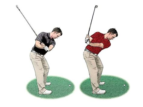 swing elbow critical review