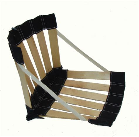 Soft Folding Chairs by Outdoor Folding And Travel Chairs For Cing Picnics And