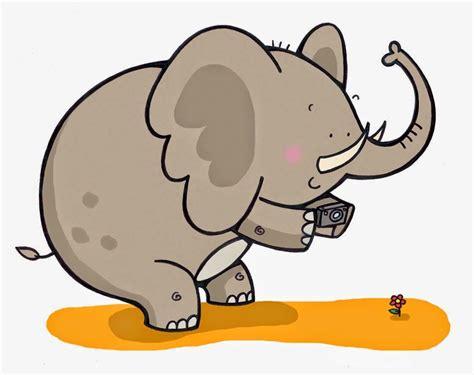 gambar lucu binatang kartun terlengkap display picture unik