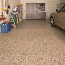 Garage Floor Paint Why Epoxy Garage Floor Covering Southern New Jersey
