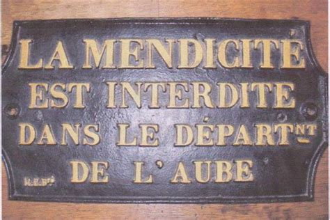 Chambre Des Metiers Troyes by Chambre Des Metiers Troyes 4 Les Mendiants 224 Troyes