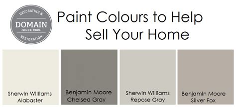 Sell Paint | domain decorating restoration