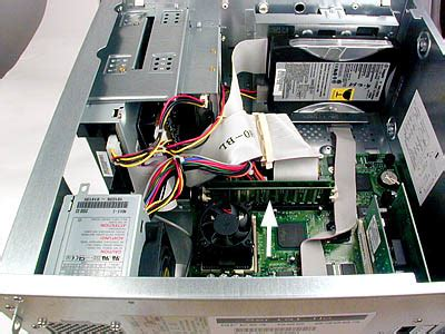 installing ram on pc how to install ram how to install ram howstuffworks