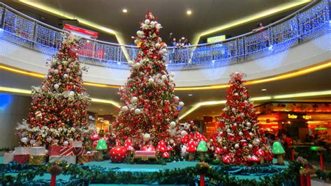 christmas trees in the philippines darren mcgavin and my dad
