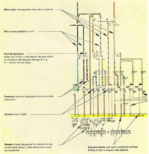 1974 vw thing wiring diagram wiring diagram with description