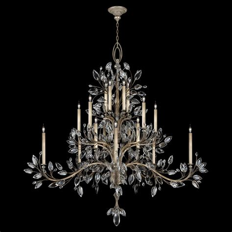 Chandeliers For Foyer Laurel Foyer Chandelier Modern Chandeliers By Lightology