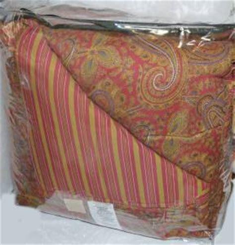 ralph edmonton paisley comforter set new 1st ralph edmonton paisley comforter set 28 images ralph